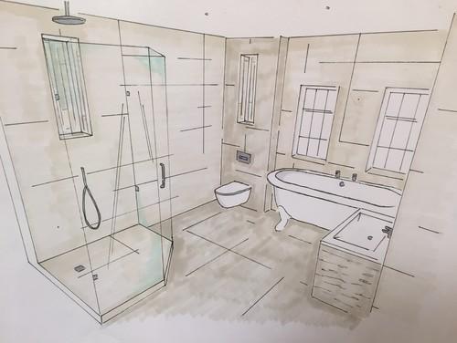 Image Result For Online Interior Design Ideas