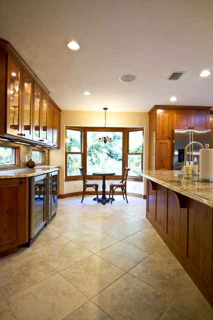 Kitchen And Bath Design Orlando