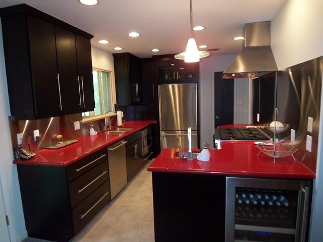 Cress Kitchen And Bath