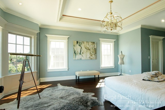 Coastal Living Bedroom Furniture Project Underdog In Fairfield County  D