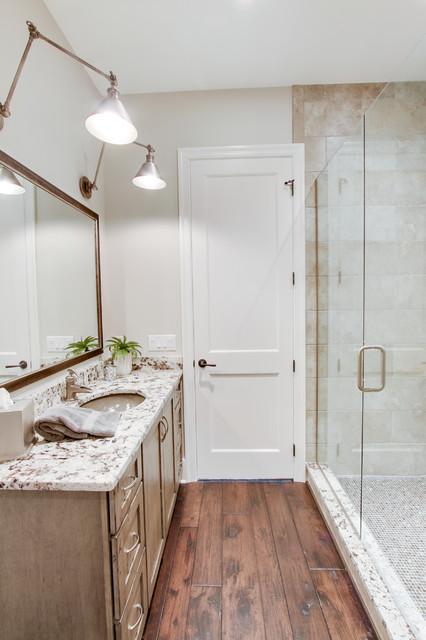 Bathroom Design Indianapolis bathroom design indianapolis - amazing bedroom, living room