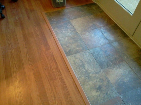 slate tile and laminate flooring   Home Theater   Other   by     slate tile and laminate flooring home theater