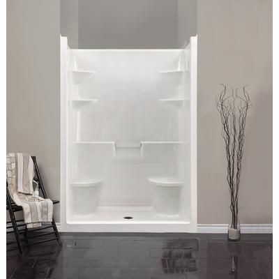 What Length Shower Curtain And Liner For 5 Ft Stall Shower