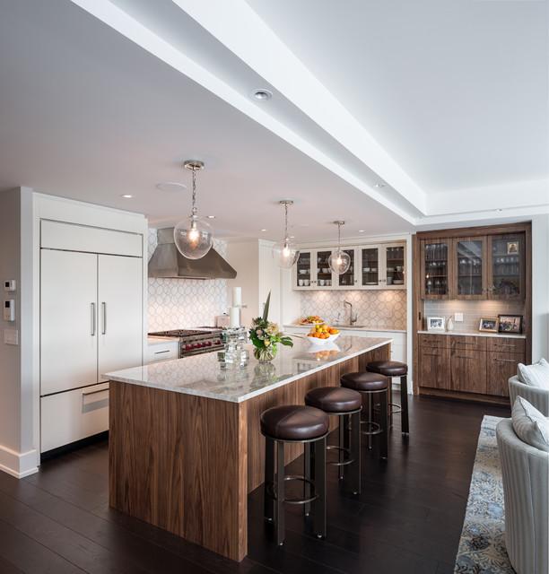 Kitchen Decor Canada