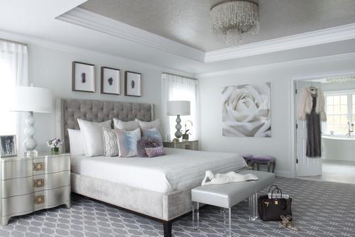Bachelorette Bedroom Ideas Magnificent Design Ideas