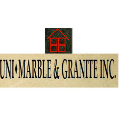 uni marble granite inc san jose ca