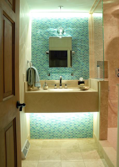 Bathroom Designs Dundee delighful bathroom designs dundee installation for inspiration
