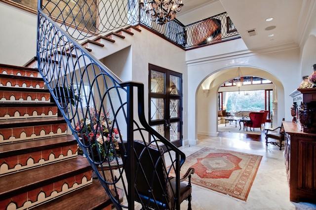 Myka Interior Design Group San Go Ca Us 92122