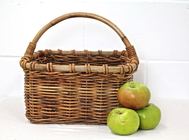 products baskets