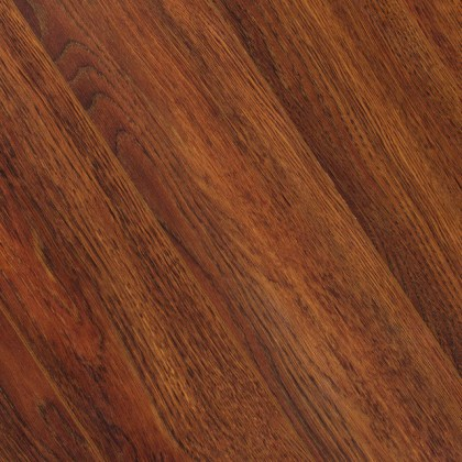 Alloc Elite Red Oak Merlot 12 mm  Laminate Flooring Sample     Alloc Elite Red Oak Merlot 12 mm  Laminate Flooring Sample