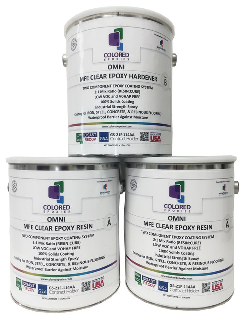 Rust Oleum Clear Dry Erase Paint