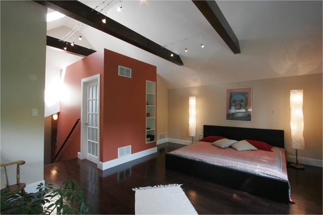 Room Over Garage Bedroom Ideas Novocom Top
