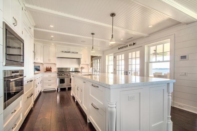 Luxury Kitchen Counter Stools