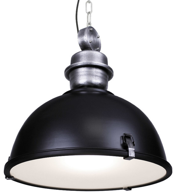 Large Industrial Warehouse Pendant Light Industrial Pendant Lighting By Affordable Quality Lighting