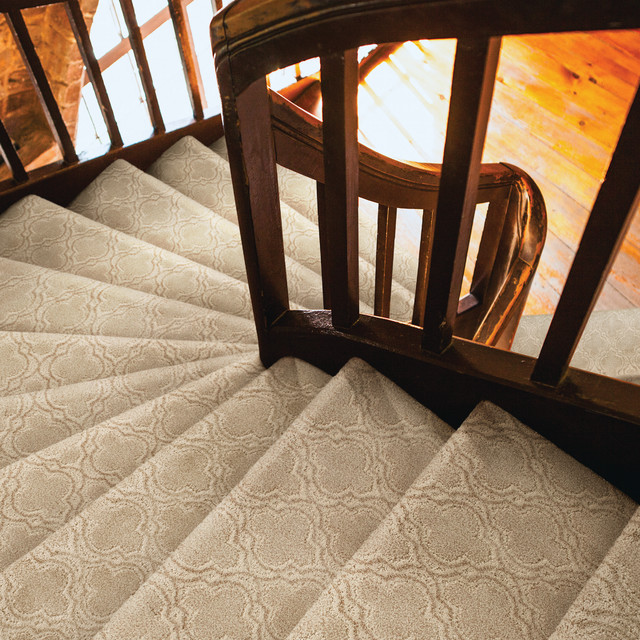 Nampa Floors And Interiors