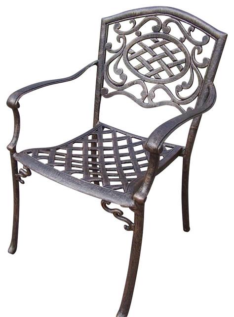 garden garden furniture garden chairs garden lounge chairs chatwin lounge chair lounge
