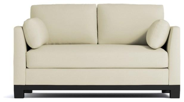 apartment size sofas and loveseats   Centerfieldbar.com