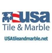 usa tile marble miami fl us 33181