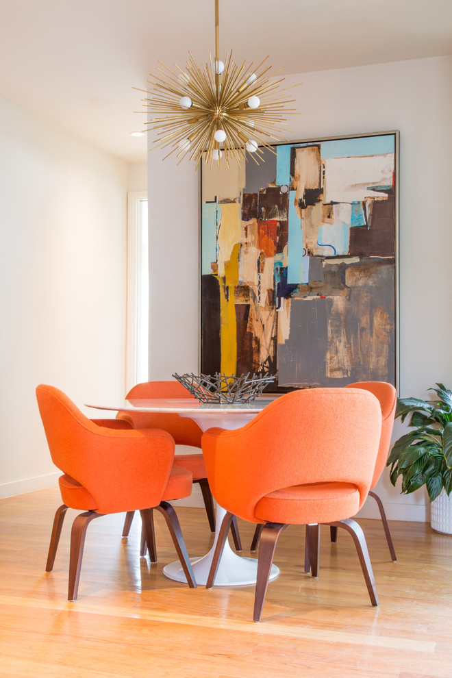 Design Gems From the Dallas White Rock Home Tour - Modern ...