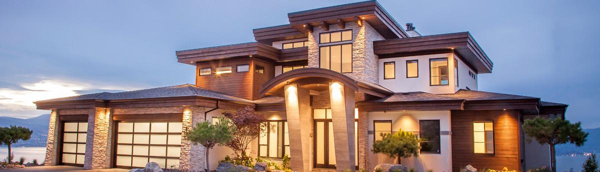 home design interior brightchatco Topics Part 525