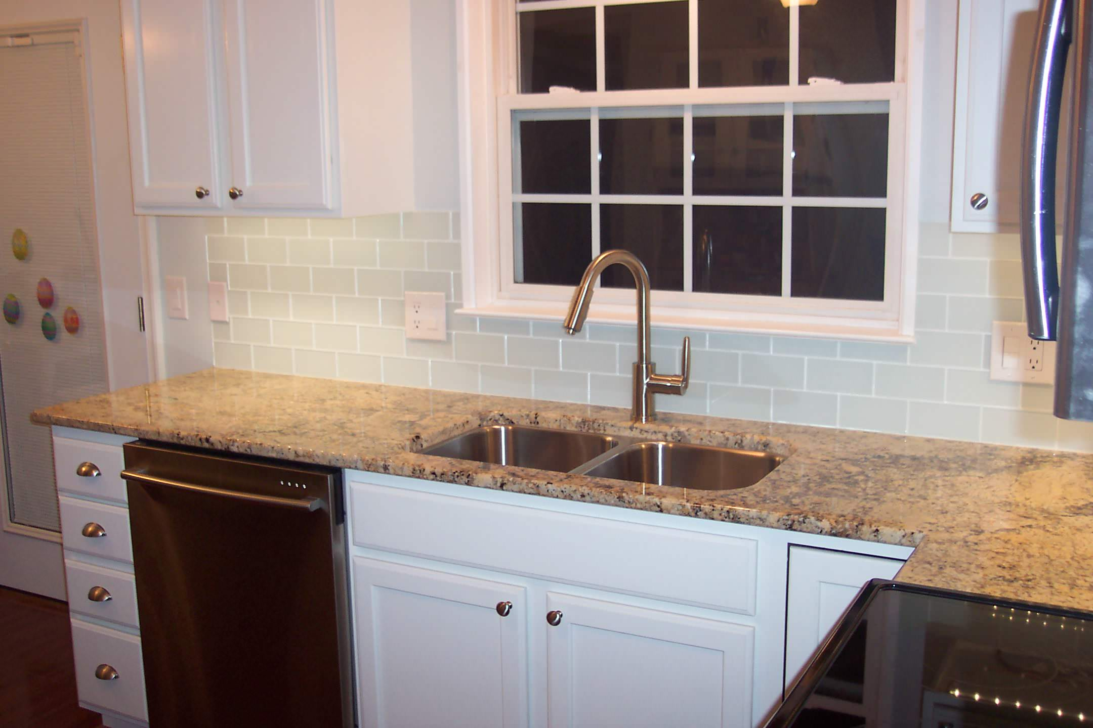 subway tile outlet houzz