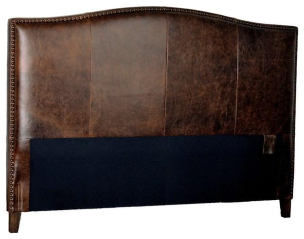 antique headboards | houzz