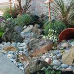 75 Beautiful Small Front Yard Landscaping Pictures Ideas November 2020 Houzz