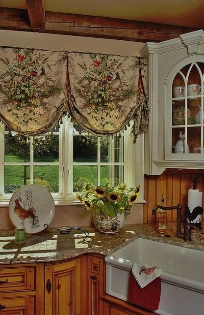 Luxe Home Decorators