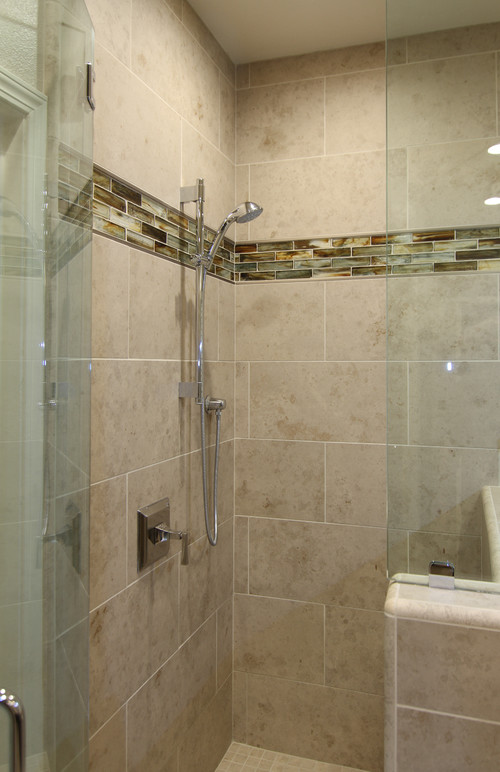 Love The Wall Tile Is This Porcelain Tile By Daltile