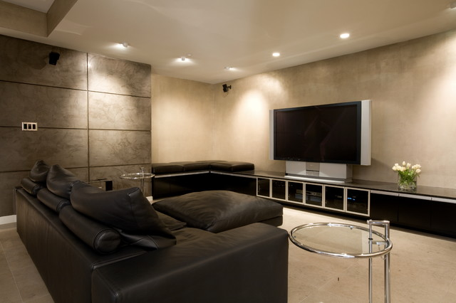 Top Interior Designers Vancouver