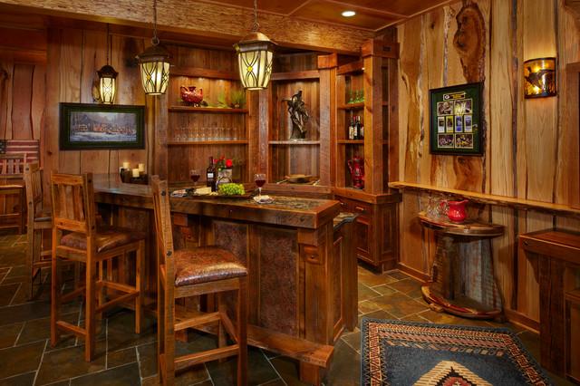 Home Decorators Vanity