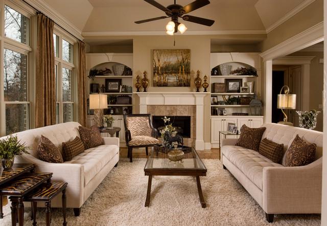 Living Room Furniture Traditional Modern Sets For