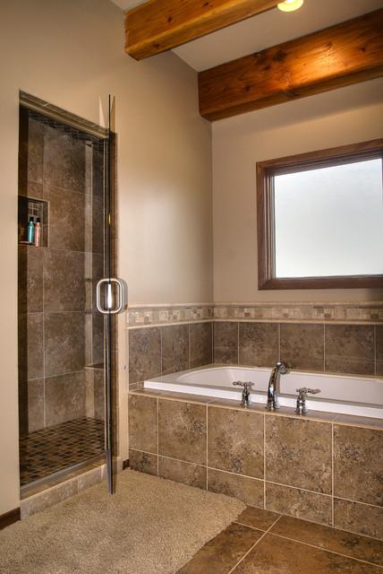 Kitchen And Bath Design Lincoln Ne