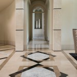 75 Beautiful Marble Floor Entryway Pictures Ideas December 2020 Houzz