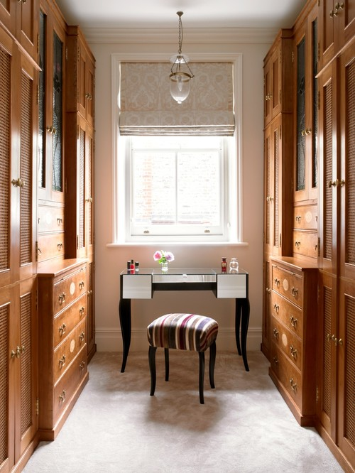 Twickenham Residence