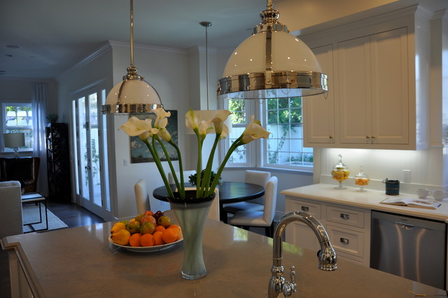 Interior Design And Home Staging Consultant