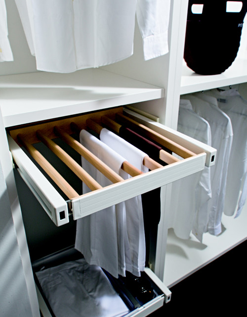 Vibo trouser holder