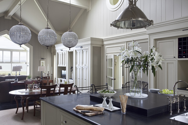 Cape Cod Style Homes Interior Design Styles And Color Schemes For Home Decorating Hgtv