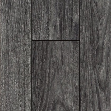 St  James Collection by Dream Home   12mm Flint Creek Oak Laminate     St  James Collection by Dream Home   12mm Flint Creek Oak Laminate Flooring