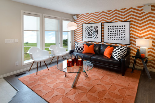 Fresh Home Staging San Francisco