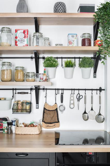 12 astuces pour une cuisine plus vertueuse