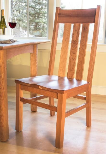 title   Dining Chair Styles