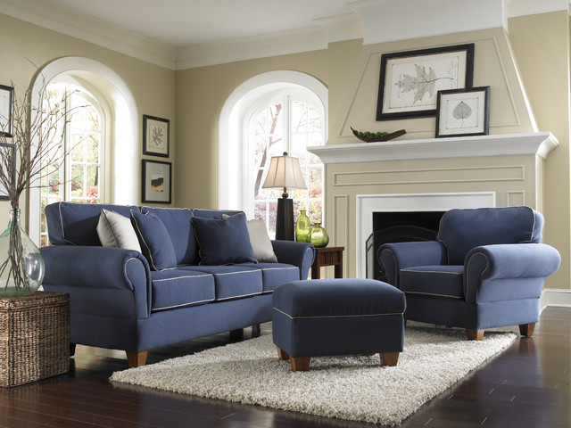 Sale And Chairs Couches