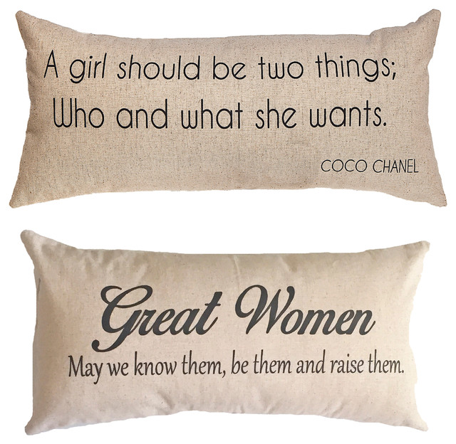 french coco chanel fashion designer pillow with removable red bow pin