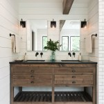 75 Beautiful Bathroom With Black Countertops Pictures Ideas December 2020 Houzz