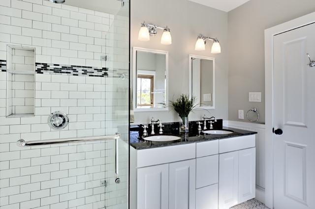 bathroom design ideas white bathroom