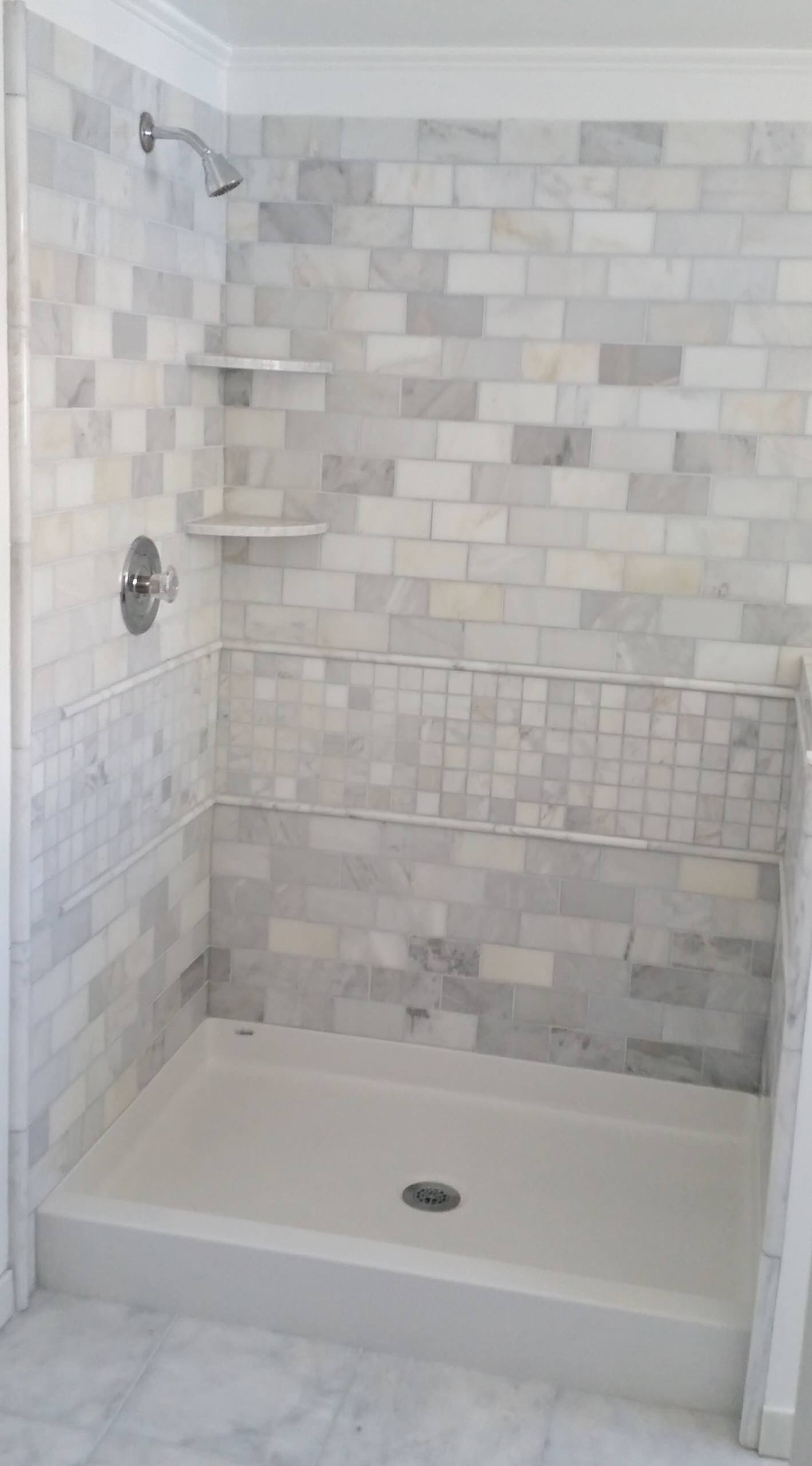 tiled bathtub pictures ideas photos