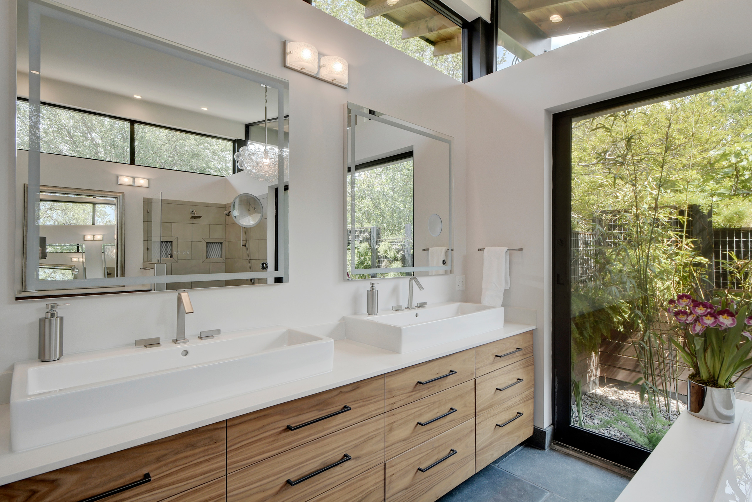 double sink bathroom pictures ideas