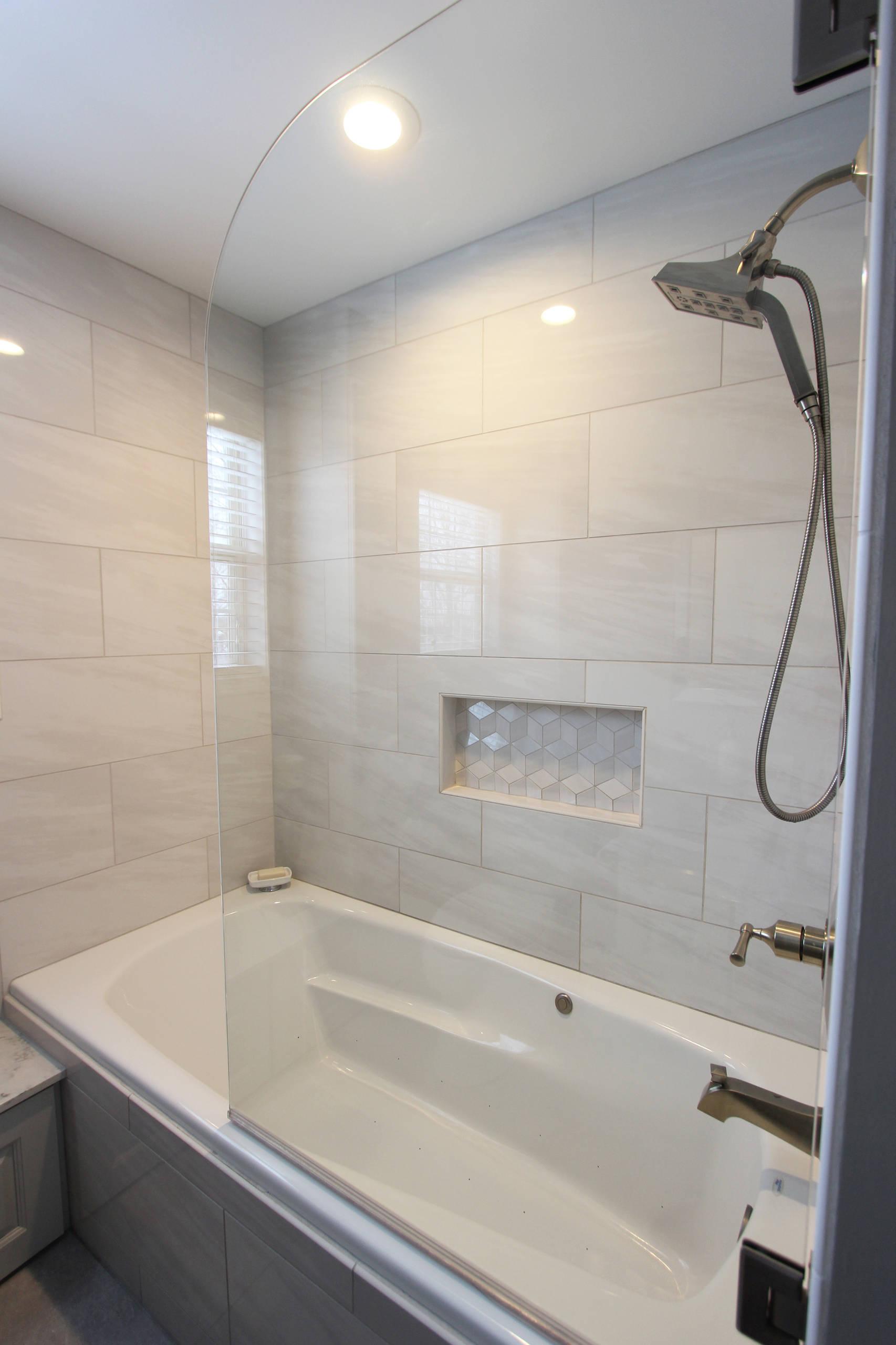 small alcove bathtub pictures ideas