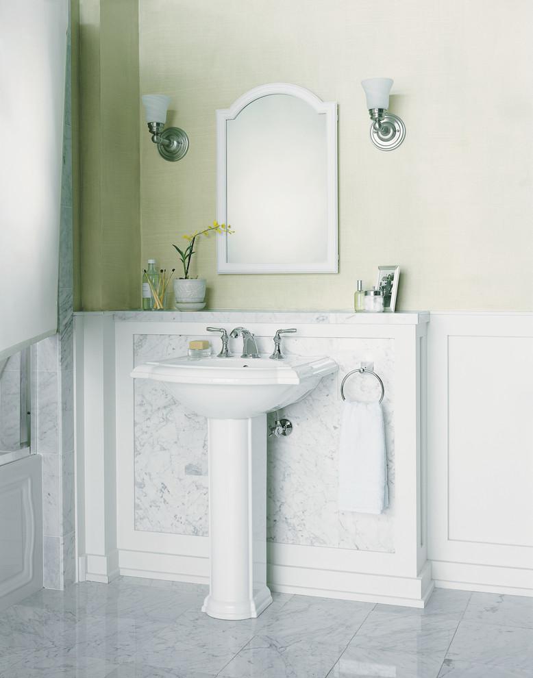 devonshire faucet bathroom denver